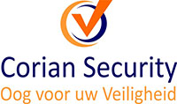 Corian Security