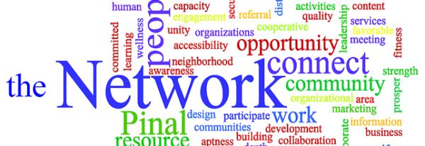 Netwerkbijeenkomst beveiliging