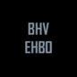 BHV / EHBO