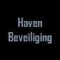 Haven beveiliging