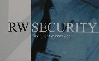 RW Security
