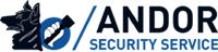 Andor Security Guards bv