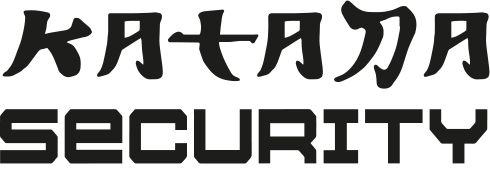 Katana Security